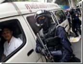 """В Таиланде арестовали террориста из """"Хизбаллы"""" / Гражданин Ливана готовил теракты в Бангкоке"""