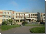 На Ставрополье усилена охрана школ