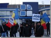 Молдавская оппозиция: Телеканал Филата лжет