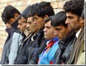 """Около 500 мигрантов, задержанных в Подмосковье, оказались """"легальными"""""""