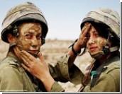Глава МИД Израиля предложил запретить избираться в парламент гражданам, не служившим в армии