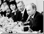 Путин: Если граждане доверят страну другому – тому и быть