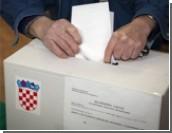 Хорватия проголосовала за вступление в Евросоюз