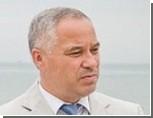 Вице-мэр Одессы, находящийся под следствием, уверен, что дело против него закроют, и собирается вернуться на работу