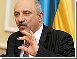 Украине не стоит рассчитывать на новый газовый контракт с Россией до осени 2012 года, - эксперт