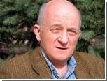 В президенты Молдовы хочет баллотироваться политолог и бывший депутат