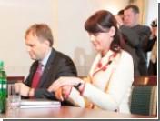"""Приднестровье предпочитает тактику """"мелких шагов"""" в процессе нормализации отношений с РМ"""
