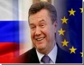 Украина оказалась на распутье накануне выборов / Киев либо капитулирует перед Москвой, либо пойдет на поклон к МВФ. Еще один вариант - тайм-аут