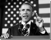 Обама рассказал о новой военной стратегии США