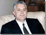 Леонид Грач: День Республики Крымская автономия встречает в руинах