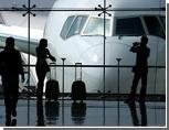 Аэропорты Таиланда вводят дополнительные сборы с пассажиров в размере 90 батов / Это усиление полицейского контроля за счет иностранных туристов, - говорят критики