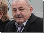 Считающийся арестованным крымский миллионер Файнгольд уже месяц на свободе