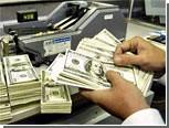 Американские госслужащие задолжали налогов на миллиард долларов