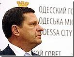 Источник: Костусев останется в кресле мэра Одессы, но на ситуацию в городе влиять не будет