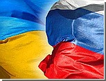 """Ассоциация """"Поставщики Таможенного Союза"""": Никакой торговой войны Россия с Украиной не ведет"""