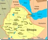 На севере Эфиопии убиты туристы из Германии