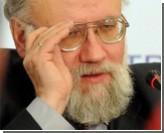 """Чуров обвинил оппозицию в подлости / """"Они реально избивают безоружного"""""""