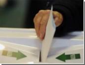 Медведев внес в Госдуму закон о выборах губернаторов / Кремль будет фильтровать только кандидатов от партий