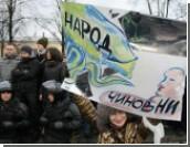 Власти Петербурга не разрешили оппозиции 4 февраля шествовать по Невскому / Потому что в этот день там будет ремонт