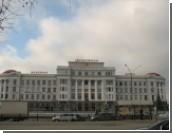 """На балансе СвЖД до сих пор находятся сомнительные векселя """"Одинбанка"""" / Эти бумаги на 44 млн. рублей были причиной громкого уголовного дела"""