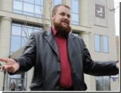 Демушкин выступит в чеченском парламенте по вопросу о придании русским статуса государствообразующей нации
