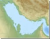 Иран пригрозил США ответными мерами на случай возвращения авианосца
