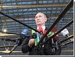 Путин заявил о готовности встретиться с Акуниным и Быковым