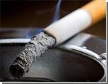 Свердловское правительство поймали на госзакупке дорогих сигарет / Там оправдались - это не для министров, а для посетителей столовой и водителей