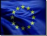 Евросоюз: В отношениях с Украиной взят тайм-аут
