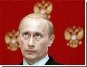 Сбежавшие из России бизнесмены назовут 50 коррупционеров в правительстве Путина