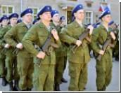 В Ставрополе и Кисловодске разместят дополнительные части спецназа Минобороны