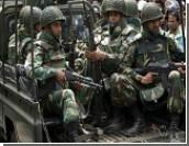 В Бангладеш провалился военный переворот