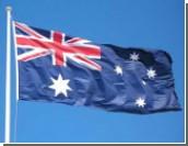 Австралия поддержит эмбарго на иранскую нефть