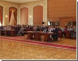 """Источник: Молдавский Альянс склонен отказаться от идеи референдума / Филат уже назвал эту инициативу """"несчастливым решением"""""""