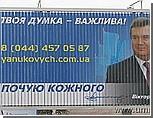 Как вы оцениваете экономическую ситуацию на Украине?