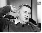 Алексей Реутов: Жириновский оскорбил всех уральцев