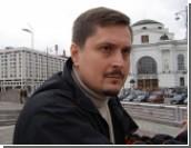 Владимир Тор: рабочие не хотят спасать яхту Абрамовича
