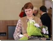 """Смена руководства свердловских """"единороссов"""" отложена на неопределенный срок"""