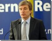 Инцидент 1 января будет обсуждаться на встрече 5+2 по приднестровскому урегулированию