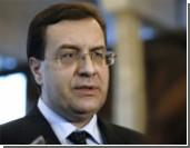 И.о. президента Молдовы приветствует встречу Филата и Шевчука