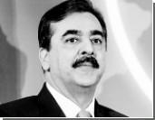 Президенту и премьеру Пакистана грозит отставка