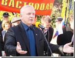 Владимир Тюнин: Билборды Януковича мажут краской из-за невыполнения властью обещаний, данных русским избирателям