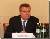 """Глава МИД Украины: """"Ничто не заменит непосредственный диалог между сторонами молдо-приднестровского конфликта"""""""