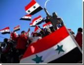 Столкновения в Сирии: погибло не менее 27 человек