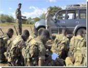 В Эфиопии убили пятерых туристов