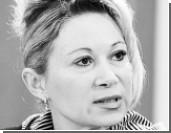 Инга Рантала: Позиция Москвы должна быть жестче