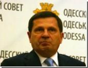 Костусев посоветовал подчиненным заниматься бизнесом