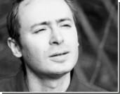 Спичрайтер Ольшанский не вписался в команду Прохорова