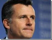 Главу ЦБ Швейцарии обвинили в незаконных валютных операциях