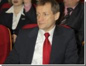 """Евгений Зяблицев устроил себе в Заксобрании """"синекуру"""" - депутат до сих пор не работает ни в одном из комитетов"""